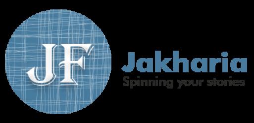 Jakharia Fabric