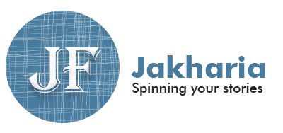 Jakharia